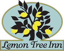 Lemon Tree Inn Logo